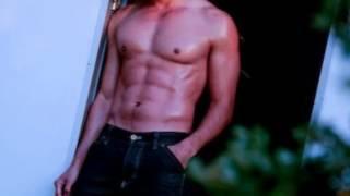 Dino Morea Bodybuilder Hot Stills