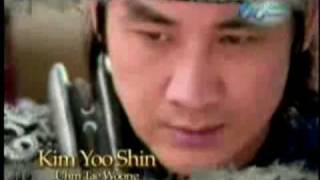 Queen Seon Deok Tagalog (Season 1 Opening)