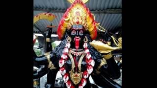 Raja Sangili by Ramesh