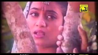 bd rohan song chuona chuona bondhu go   sabnur & shakib   YouTube