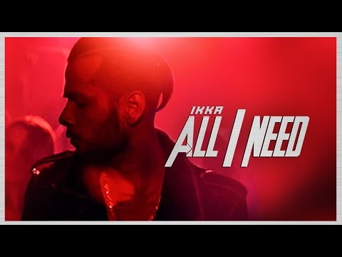 Xxx Mp4 Ikka All I Need Video Song Latest Hindi Song 2016 T Series 3gp Sex