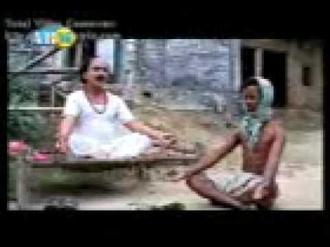 Xxx Mp4 Funny Bhojpuri Act Pandi Jee 3gp 3gp Sex