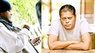 images মুঠোফোনে সাংবাদিক কে করা জবাব দিলেন জেমস এবং ভক্তদের কথা বললেন James Latest Exclusive Update News