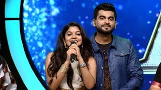 D3 D 4 Dance I Ep 110 -  Oru Muthassi Gadha team on the floor  I Mazhavil Manorama
