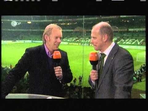 2007 (February 14) Werder Bremen (Germany) 3-Ajax Amsterdam (Holland) 0 (UEFA Cup)