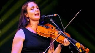 Nancy Kerr & James Fagan - Never Ever Lay Them Down