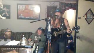 Band Of Brother's Saturday Night Jam's Song Cut Short.