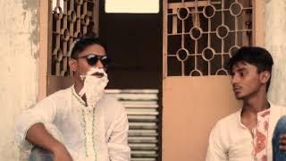 Fokir 420 | Rezaul Noman | Joy Raj | Bangla New Funny Short Film 2017 |