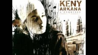 Keny Arkana, Soprano, Kayna Samet Planète Rap 2005