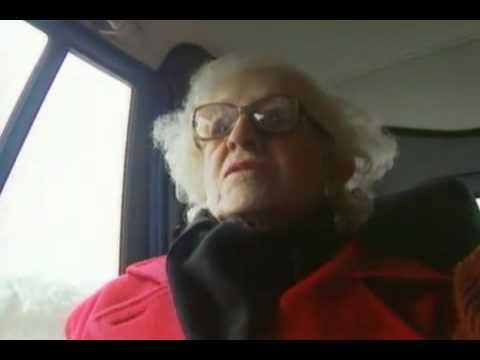Sobrevivente relembra tragédia do naufrágio do Titanic 1995