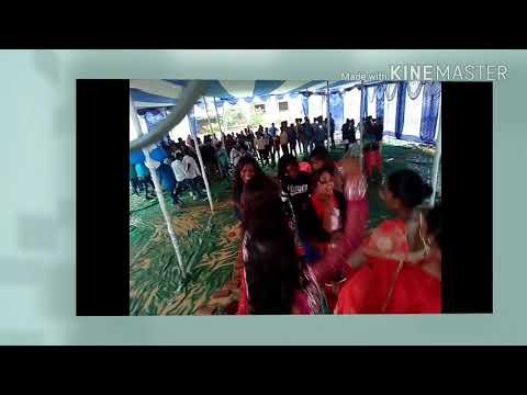 Xxx Mp4 New Nagpuri Dance J D Memorial Collage 15 09 2017 3gp Sex