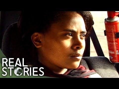 School Girl Killer (Crime Documentary) - Real Stories