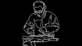 DJ Romeo AC/DC Mix *HD*