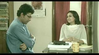 Bangla Natok : Akashleena (আকাশলীনা) Part 01