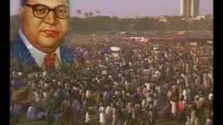 Jago Jai Bhim Walo- part 01