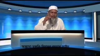 সাহাবাদের মধ্যে ইখতিলাফের ধরণ ও বিশ্লেষণ By Allama Mufti Mizanur Rahman Sayed