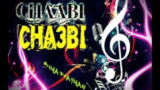 Orchestra Laabi -Aha Wald 3ami +Jmo3 - 2014
