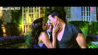 Right Now Now Full Song _ Housefull 2 _ Akshay Kumar, John Abraham & Others