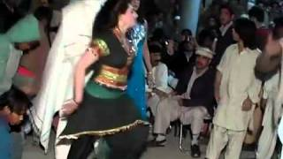 private Hot Mujra  Dance  281