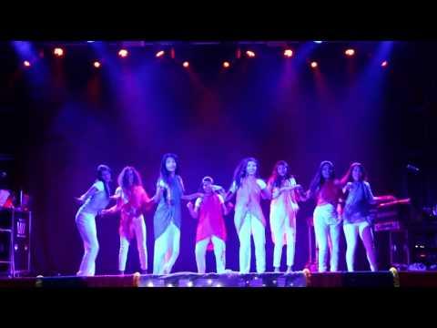 Ram Chahe Leela x Lovely x Aare Pritam Pyaare x Yaar Na Miley x Chikni Chameli