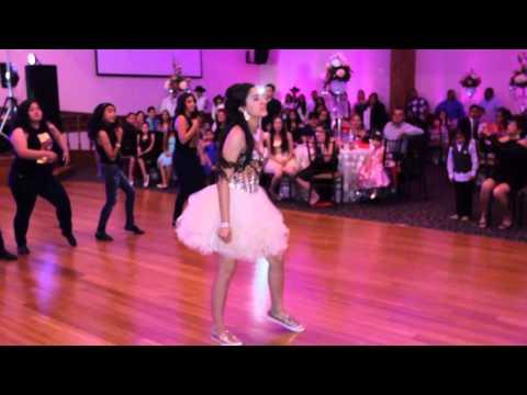 Xxx Mp4 Nanis XV Dance Unedited 3gp Sex