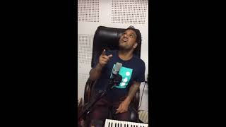 Master Saleem Live | Anadi Mishra | Roohdari Mehfil | New Live 2018