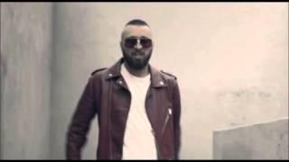 Majk Vete Zemren official lyrics video me tekst