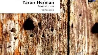 Yaron Herman - Variations - Facing Him (Var. 2)