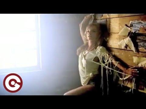 Xxx Mp4 ALEXANDRA STAN Get Back ASAP Official Video 3gp Sex