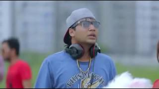 Barisal rap song yo yo