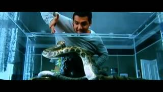 Housefull 2 movie funniest scene   YouTube