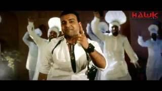 New Punjabi Songs 2016 Pulla Lubana - Banda Marta [Official Video HQ] (Speed -140) Punjabi Song 2016
