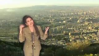 لطيفة - دمشق | Latifa - Damascus