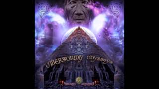 Shiva3 - Har Har Mahadev (Remix) 148