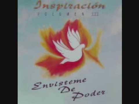 Amen Amen Inspiracion Vol III