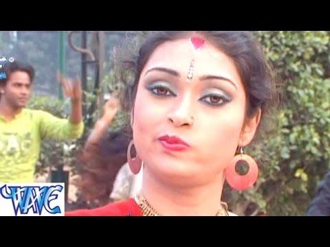 Xxx Mp4 Saiya Jeans Ke Paint Sila Da जीन्स के पैंट सिला दs Bhojpuri Songs HD 3gp Sex
