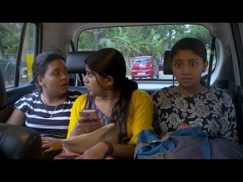 Xxx Mp4 Bhramanam Return Of Neetha S Penalty Journey Mazhavil Manorama 3gp Sex