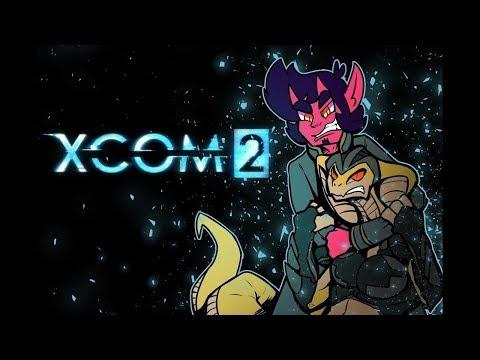 Xxx Mp4 X Com 2 Ironman Mode Stream 7 3gp Sex