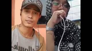 Deewana Hai Yeh Man ( Fy feat Reno on Smule )