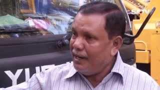 KHOJ episode 36 (City Corruption South: Part 2) @ SATV
