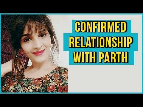 Xxx Mp4 Splitsvilla Ex Contestant Gauri Arora CONFIRMS Her Relationship With Parth 3gp Sex
