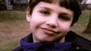 Clips from Boy Interrupted about Bipolar Depression