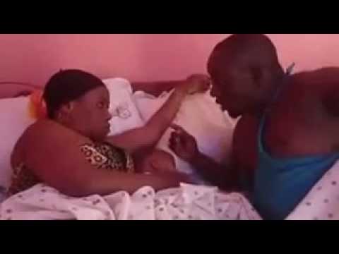 Xxx Mp4 Wanawake Wa Kibongo Ndivyo Walivyo 3gp Sex
