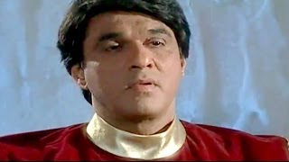Shaktimaan - Episode 127 & 128