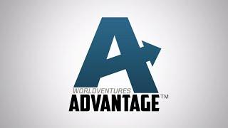 WorldVentures Advantage Program