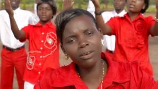 Wewe ni Mungu -Furahin Choir-