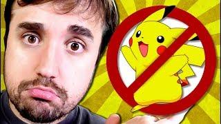 A CARA DO FRACASSO! - Pokemon Go (Parte 65)