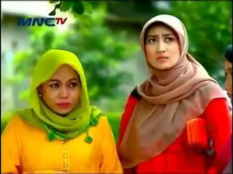 FILM TV MNCTV Terbaru Lidah Karmaku