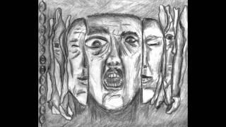 Vuoti a Rendere - Baciati dall'Inganno (Italian Progressive Rock Full Album, 2015)