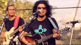 One For The Road - Papon - Jhumoor